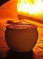 Bambum İspir Güveç C Kahve